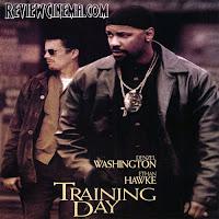 "<img src=""Training Day.jpg"" alt=""Training Day Cover"">"