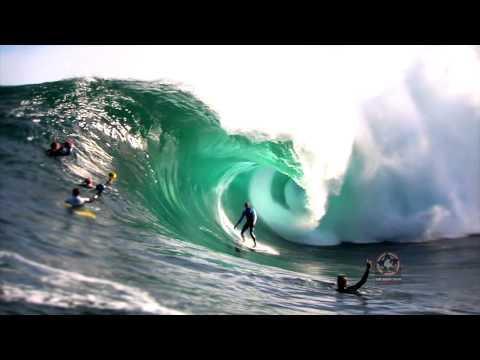 blog escuela de surf septiembre 2012