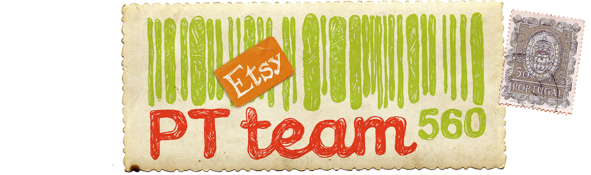 portugal etsy team