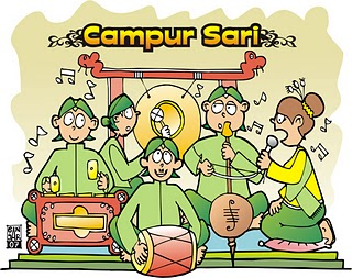http://4.bp.blogspot.com/-4nIBqiTfxqQ/Tb0t4ufBZuI/AAAAAAAAAMI/N5J-RDWZ8u0/s1600/Campur+Sari.jpg