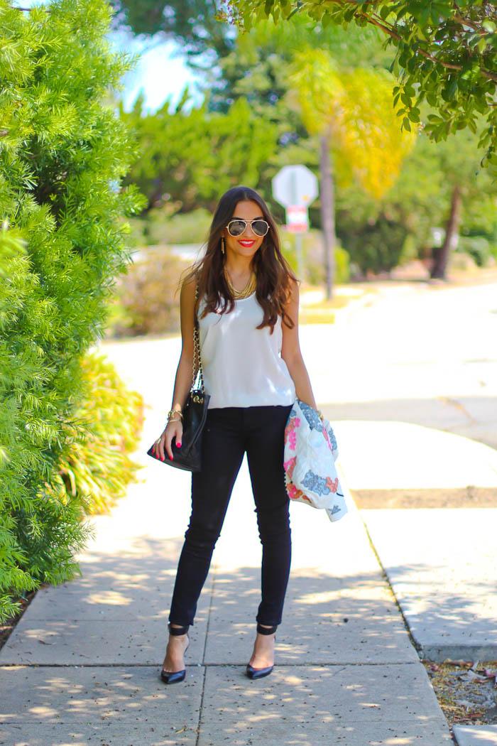 target black jeggings jeans
