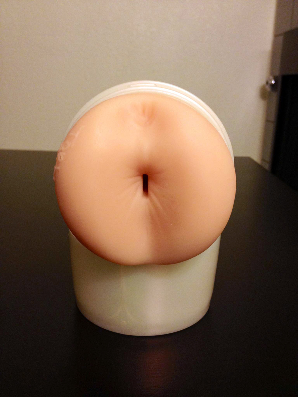soft porno fleshlight vagina