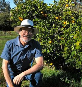 Radio Gardening Since 1982.