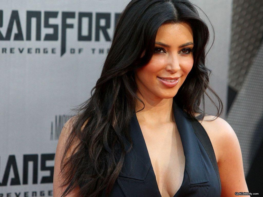 kim kardashian,Model,Actress