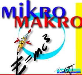 Pengertian dan Perbedaan Ekonomi Makro dan Ekonomi Mikro