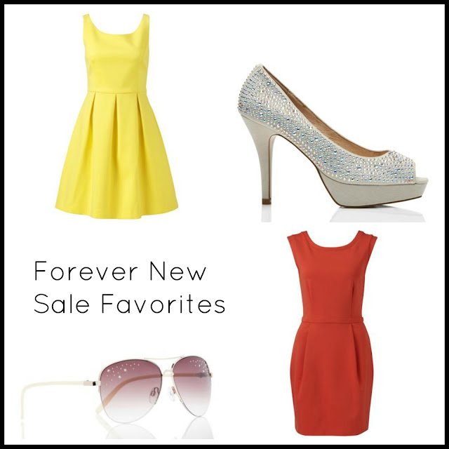 Forever New sale Picks