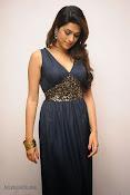 Shraddha das stills at Rey Trailer launch-thumbnail-12