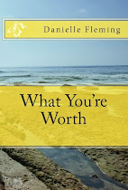 What You're Worth