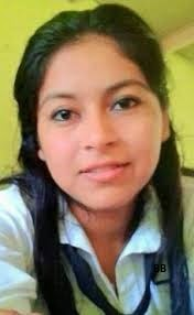 Borderland beat woman witnesses teen daughter killed by army one of