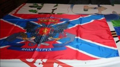 Сепаратистов-педагогов увольняют с работы