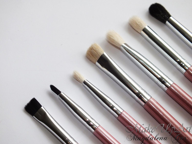 makeup brushes set aliexpress