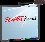 pizarra smart board