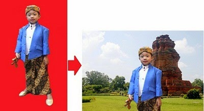 AVON - Shop Cosmetics, Fashion Accessories Dora the explorer pictures to color for kids
