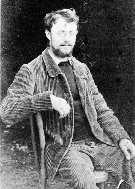 Matisse le ma tre de la joie for Le violoniste a la fenetre henri matisse