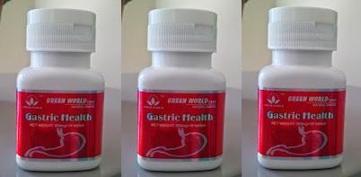 obat tradisional untuk menyembuhkan gejala gastritis