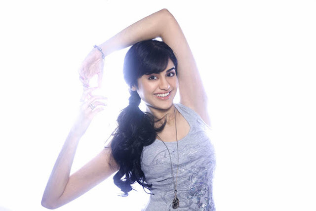 Adah+Sharma+Latest+Spicy+Photoshoot+Gallery+%2811%29