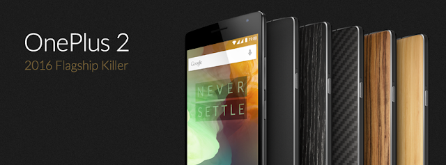 OnePlus-2-Different-Back-Covers-Asknext