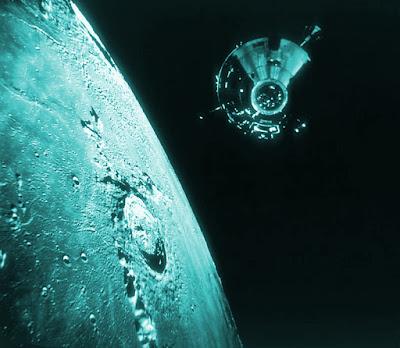 Apolo13. Habilidades directivas y formación del candidato ideal