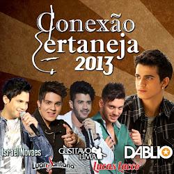 Conexão Sertaneja 2013