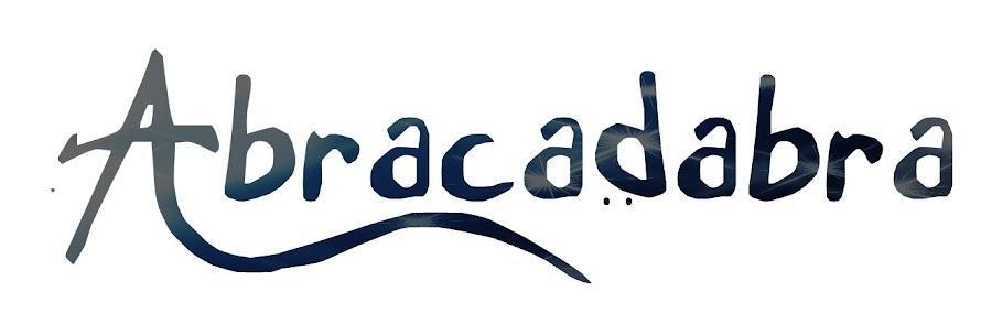 Web Rádio Abracadabra