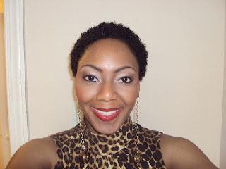 The Makeup Show New York Part 1!!