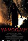 Yanggaw 2008 Hollywood Movie Watch Online