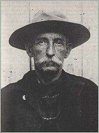 outlaw bill miner