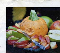 Autumn Appetizers1