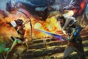 браузеоная игра prime world