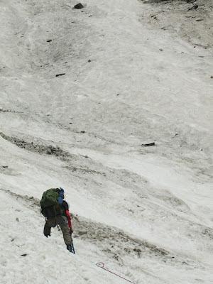 Himalayas, Himalayas India