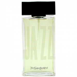 YSL Jazz for men