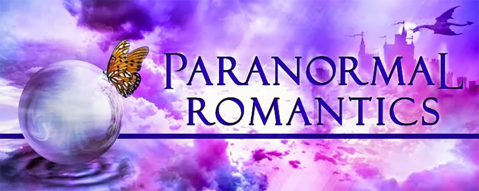 Paranormal Romantics