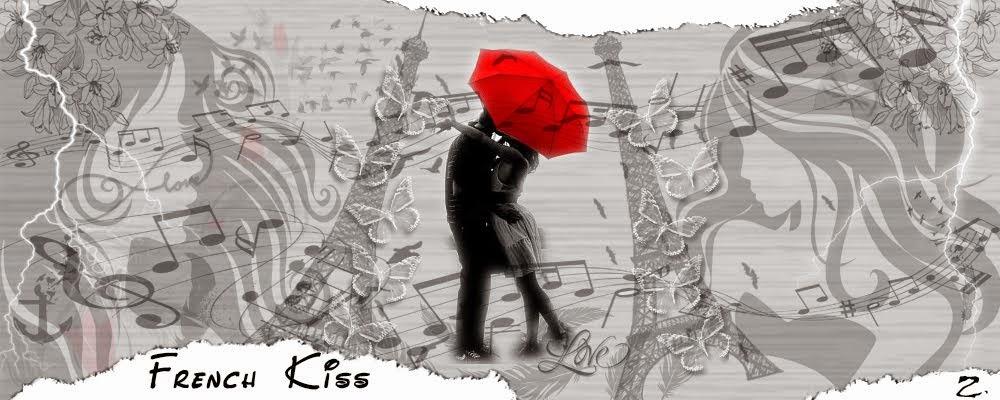 Francia csók ~Befejezett~