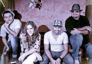 varal de renda-banda-música-fliv 2013-cultura-músicos