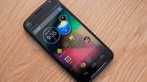 Motorola Moto X User Manual Pdf