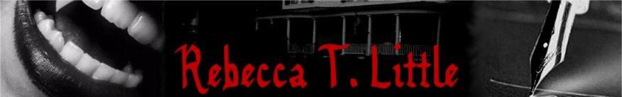 Rebecca T. Little