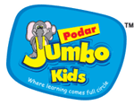 Podar Jumbo Kids Preschool Review