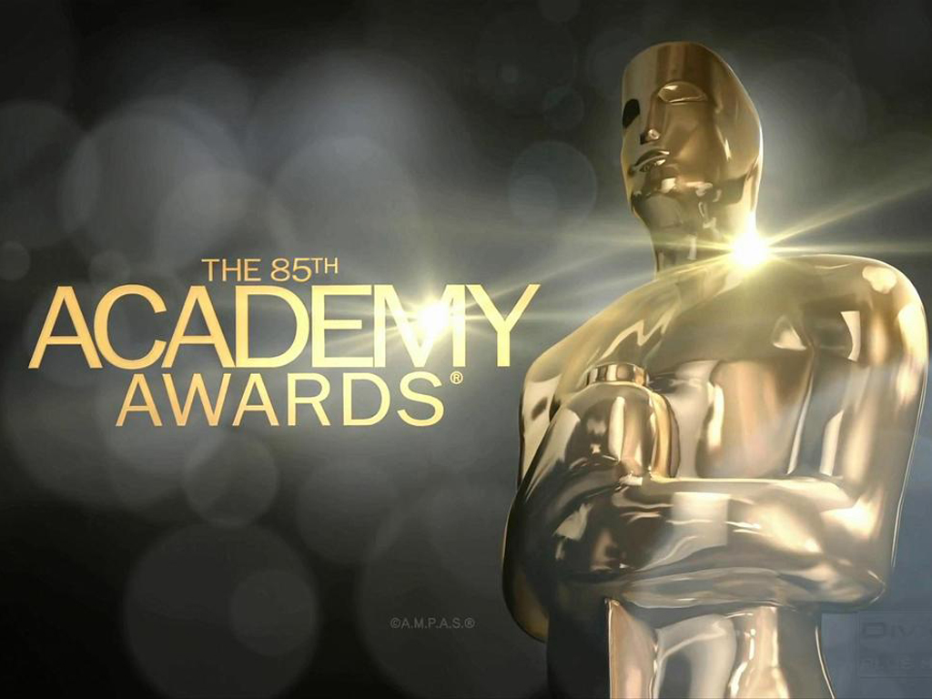 free download oscar academy awards powerpoint backgrounds, Modern powerpoint