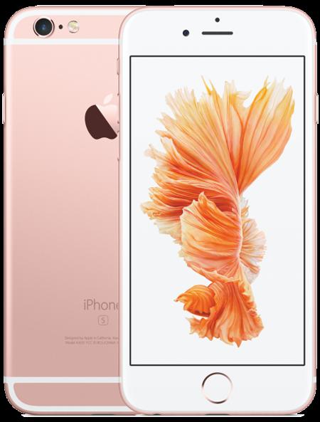 iPhone 6s Plus 64GB [APPLE]