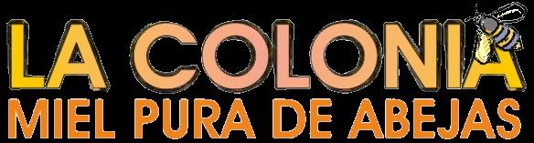 La Colonia Blog