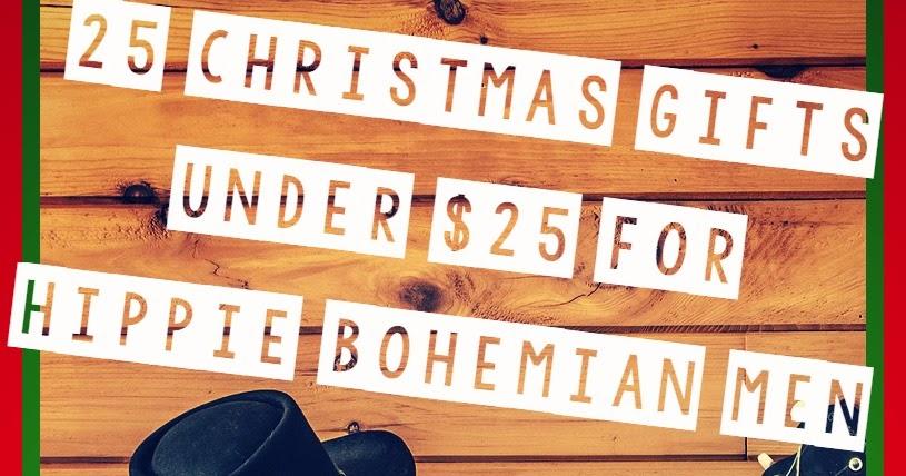 Quirky Bohemian Mama A Bohemian Mom Blog 25 Christmas
