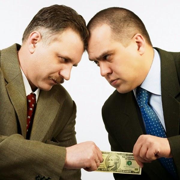 iyi paralı iş ilanları aylık iyi para veren iş ilanları, yüksek maaşlı işler