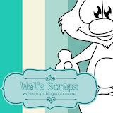 Wal's Scraps