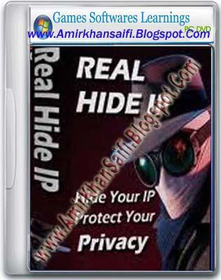 real-hide-ip