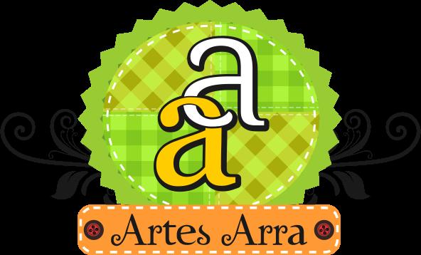Artes Arra