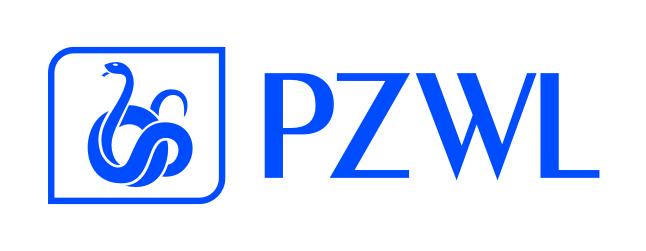Wydawnictwo Lekarskie PZWL