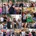 Fotos do encontro da amizade: ACM´S, OMA´S E ORT´S, no dia 16/08/14!