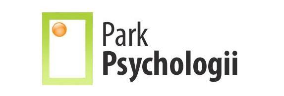 Park P{sychologii