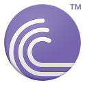 BitTorrent Torrent Apps apk free downloading