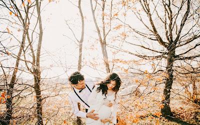 fotos bonitas de esposos